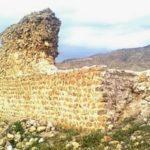 Castello Shiakh