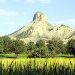 Monte Qalaqiran