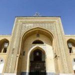 इमाम मस्जिद