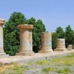 अनाहिता मंदिर