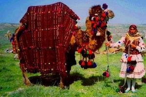 Northern Khorasan
