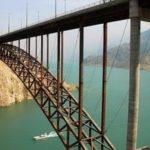 جسر شالو