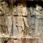 Grotta di Eshkoft-e Salman