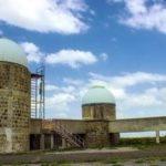 Osservatorio di Khaje Nasir