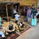 Етнологичен музей
