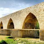 Շապուրի կամուրջ