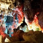 Grotta Chal Nakhjir