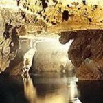हांडजे गुफा