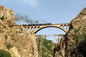 Верешки мост