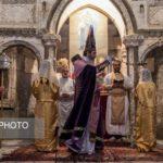 Monastero di San Taddeo