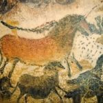 Pitture rupestri di Monte Arnan
