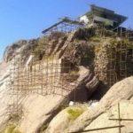 Castello Alamut