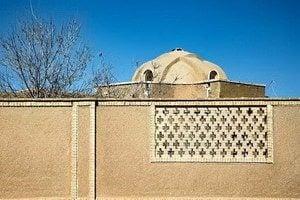 La Casa de Molla Sadra