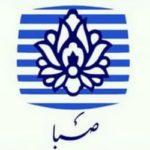 فروش یک پویانمایی ایرانی به ایتالیا