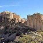 Fortezza Dokhtar