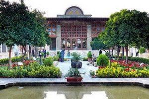 Casa Zinat Al Maluk