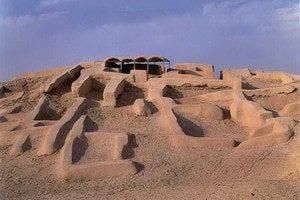 Sistan og Baluchistan