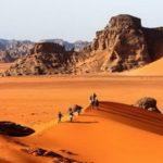 Deserto di Lut