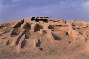 Sistan û Baluchistan