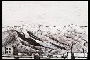 Ausflug nach Teheran