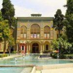 palazzo principale