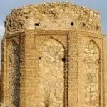 Вежа Наккаре Хане