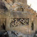 Դաշ Քասանի տաճար
