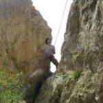 Grotta di Goljik