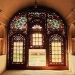 Casa degli arab