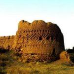 Castello Vecchio (Meshgin Shahr)