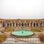 Castello Chaleshtar