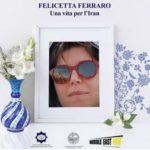 U znak sećanja na Felicettu Ferraro
