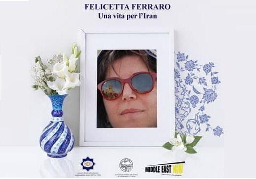 Ֆելիքսա Ֆերարոն
