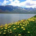 Lago di No'ur