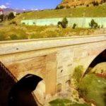 Ponte di Asafaddoule