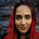 Stills of Peace VI izdanje - Italija i Iran