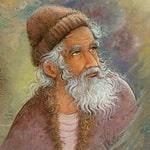 Baba Taher Oryan