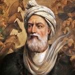 Ferdowsi (Hakim Abol-Ghasem Ferdowsi Tusi)