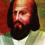 Abu Hamed Mohammad Ben Mohammad Ben Ahmad Ghazali