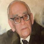 Mahmoud Hessabi