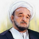 Mohammad Taghi Jafari