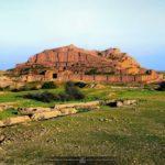 خوزستان-چغا