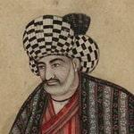 Mohammad Baqer Majlesi