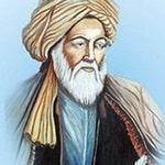 Nāser Khosrow Qabādiāni