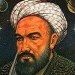 نصیرالدین طوسی