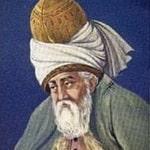 Rumi (Jalāl ad-Dīn Muhammad Rūmī)