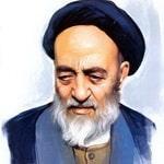 سید محمد حسین طباطبایی