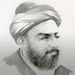 Sheik Bahai