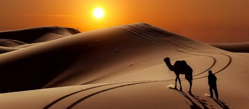 Сістан-э-Белуджыстан-The-пустэльна-оф-Лут