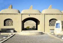 Сістан-э-Белуджыстан-Шахрам-е-Sukhte-12